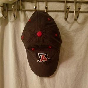 Arizona Cardinal's Baseball Cap
